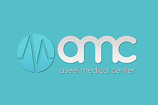 AMC - Assel Medical Center