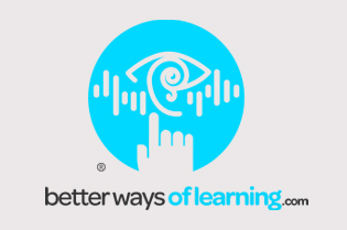 Better-Ways-Of-Learning