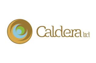 Caldera ltd