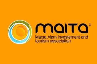MAita-logo