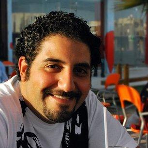 Ramy Wafaa