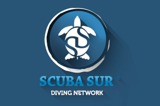 Scuba-Sur