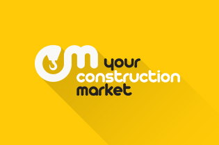 Your construction Market