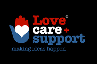 love-care-support-logo