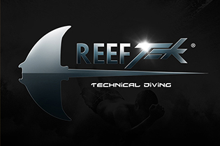 reef oasis dive club tek