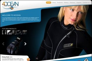 4Oceans_featured