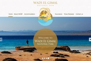 Wadi el Gimal featured