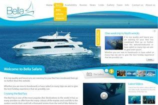 bella_safaris_featured