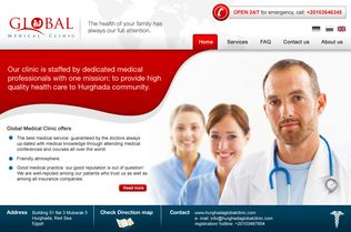 global_medical_services_featured