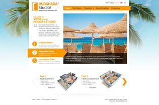 Hurghada Studios_featured