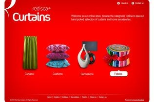 Red Sea Curtains_featured