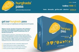 hurghada_pass_featured