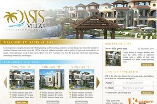 oasis_villas_featured