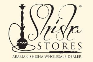 shisha stores logo - featured
