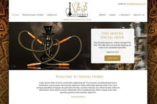 featured _Shisha Stores