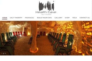 featured health cave