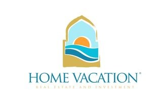featured_home vacation logo