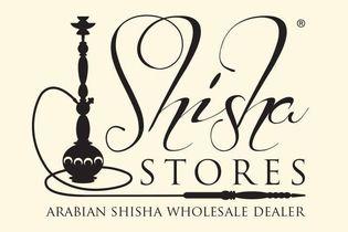 shisha stores logo - featured