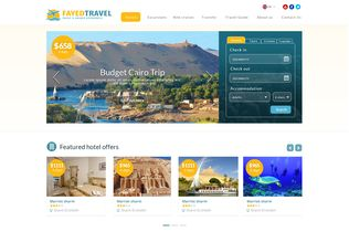fayed travel egypt featured