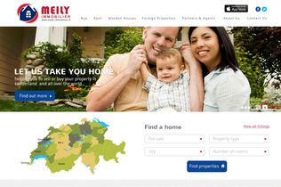 Meily Immobilier featured