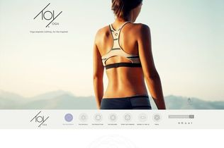 Toyoga featured