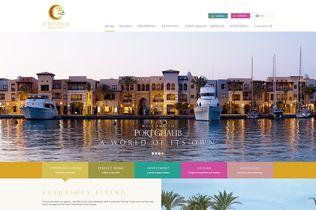 featured_port_ghalib