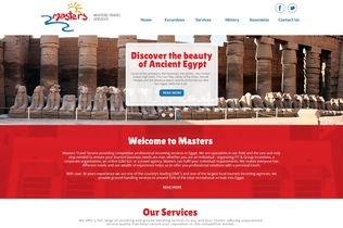 masters_travel_featured