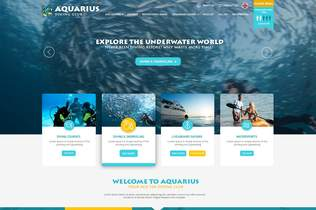 Aquarius-Home-featured