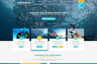 Aquarius-Home-featured