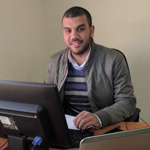 Waseem Wasfy
