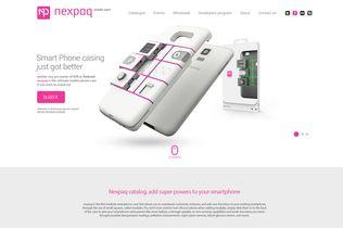 nexpaq-featured