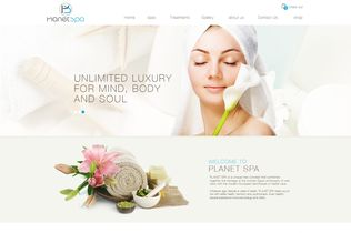 planet-spa-featured