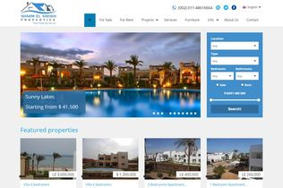 sharm-el-sheikh-properties-featured