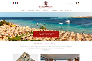 jewel-makadi-resort-featured