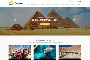 premier-tours-hurghada-featured