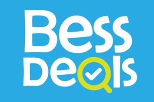 bess-deals-logo-featured