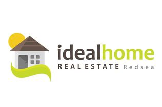 ideal-home-logo-featured