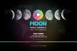 moon-media-coming-soon-featured