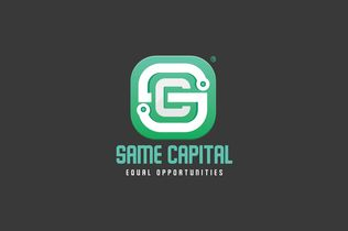 same capital logo featured