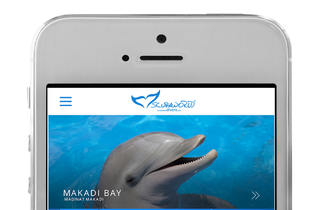 scuba world divers mobile app featured