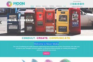 moonmediaco.com